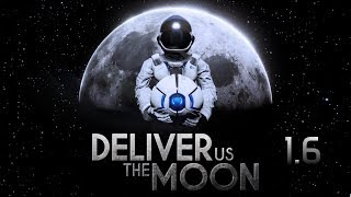 Deliver Us The Moon 1.6