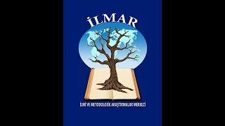 Konferans - Milli Hukuk İnşasında İslam Hukukunun Kurucu Rolü