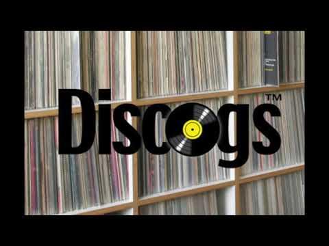 Moshic: DJ World Series: Progressive From Israel (Full Album)