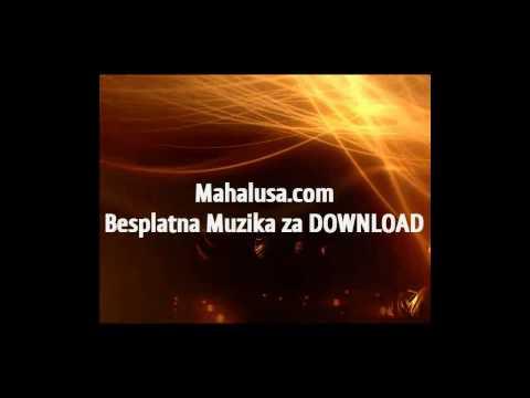 Besplatna Muzika