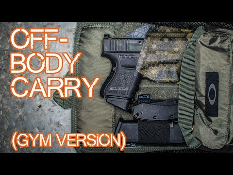 off-body-carry-option---concealed-carry-at-the-gym---oakley-extractor-sling