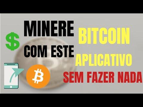 Como minerar bitcoins price nfl parlays betting
