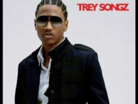 Can't Help But Wait (Spanish Version) Trey Songz