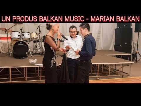 2018 Stana Izbasa NOU album muzica populara din banat