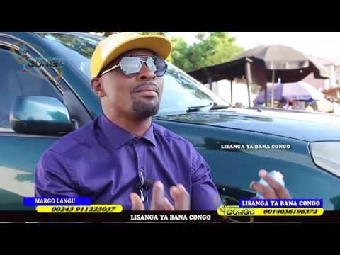 Caoch Ibenge,MATAMPI LEY akozala selectionne te,YEMWENI NGIDI,Matampi asenga pardon na DCMP IMANA