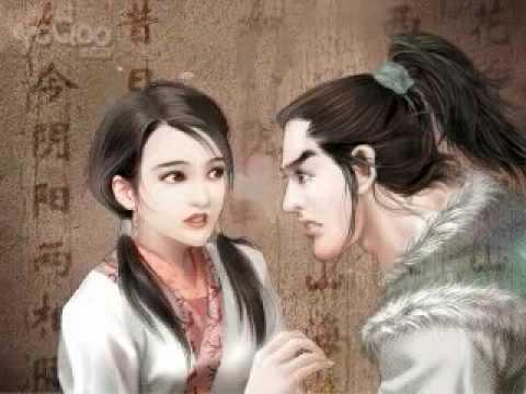 Vo lam 2 -NhuXuan.Com