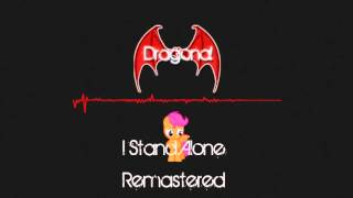 Dragonal - I Stand Alone (Remastered)