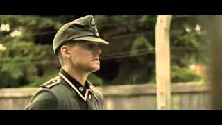 実在する1組の男女の数奇な体験をベースにしたラブストーリー。ナチスの...
