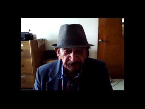 Entrevista Ramiro Lagos