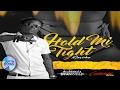 Masicka - Hold Mi Tight [Caliente Riddim] March 2017