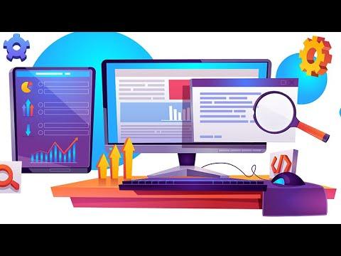 Webinar | Test logiciel, les secrets dune bonne recette - 5/11/2020