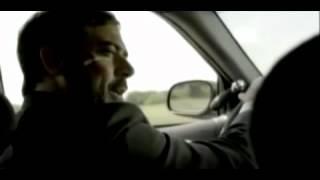 Фильм Поля (русский трейлер 2011)
