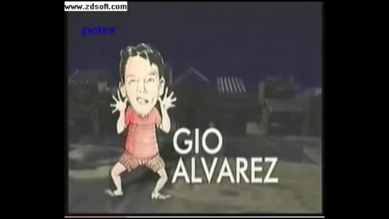 Ang Kapitbahay 2003 Tagalog Movie home along da riles (1992-2003) throwbackjake cardoza