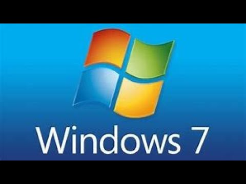 HOW TO INSTALL NETFLIX AND OTHER WEBSITES ON WINDOWS 7 2020 | TECH VIDEO #1