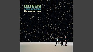 Queen – Surf's Up . . . School's Out!