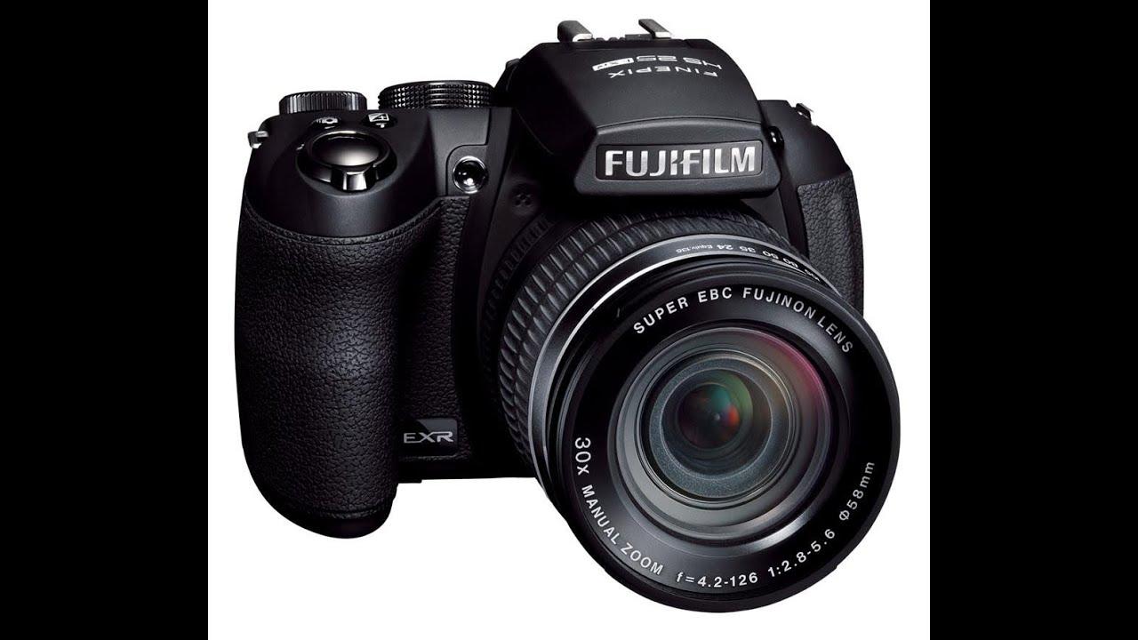 Hs25 фотоаппарат инструкция