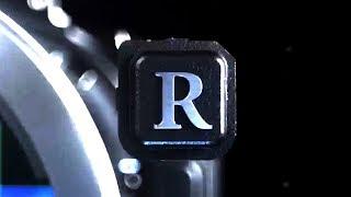 10個Canon EOS R你必須知的事   佳能Full frame無反微單懶人包快速講解