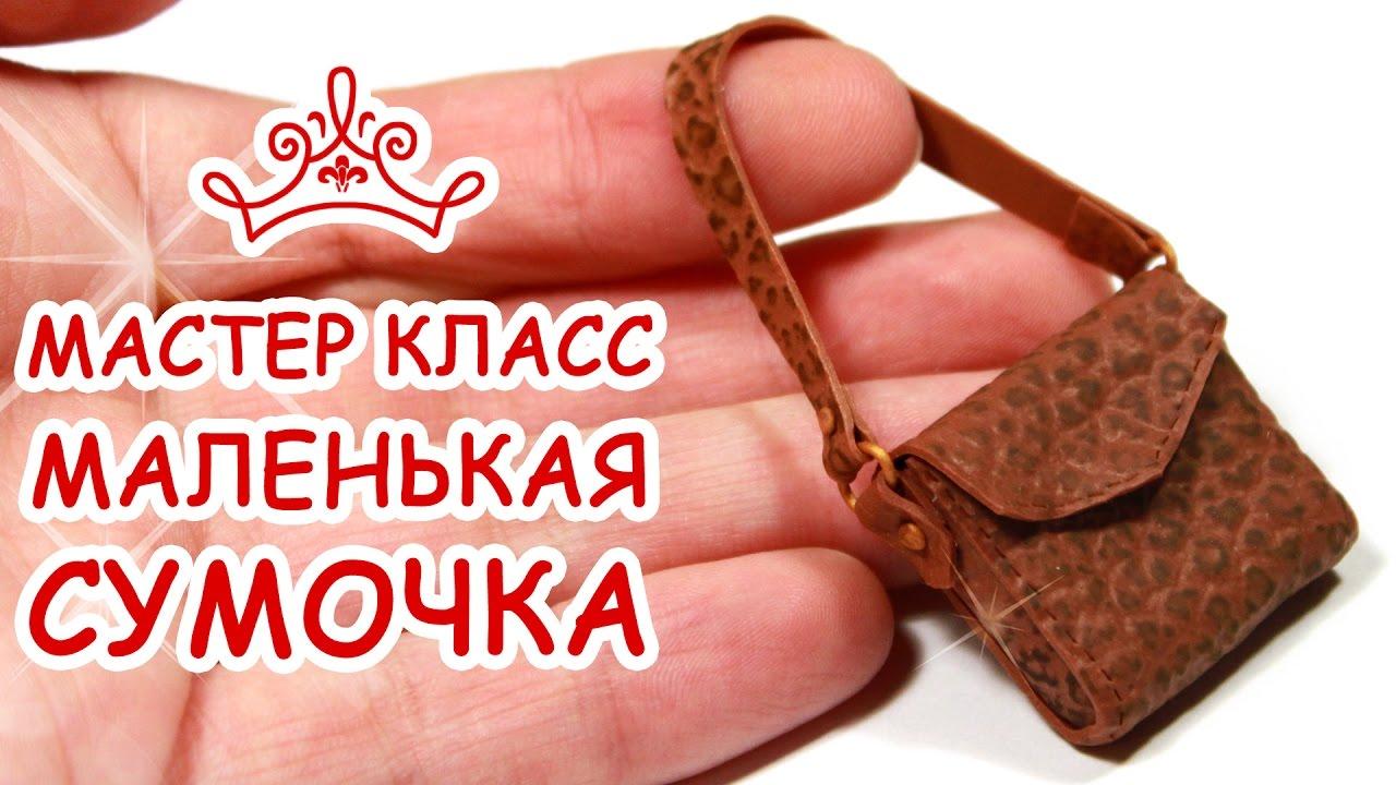 Женские панталоны вы можете купить в интернет-магазине термобелья norveg. Доставка по москве и в регионы россии.