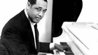 Harlem Nocturne - Duke Ellington Orquesta
