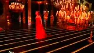 Маша Кац - Поздно