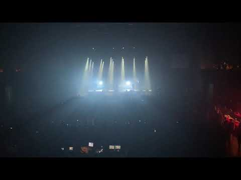 Parkway Drive - Idols And Anchors (Live @ Moscow Adrenaline Stadium 26-06-2019)