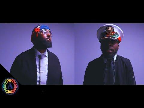 Alize Music Mashup Hip-Hop Hits