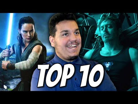 top-10-most-anticipated-movies-of-2019