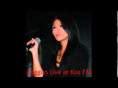 Anggun - Si Tu L'avoues (Live Acoustic)