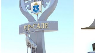 Коллективы районного центра обсуждают приоритетность объектов благоустройства