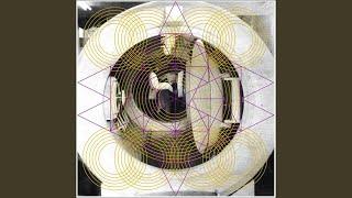 Mirrored Earth / Papaver Somniferum