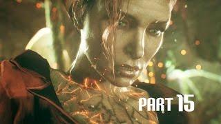 Batman: Arkham Knight - Gameplay Walkthrough - Part 15 - Gotham City