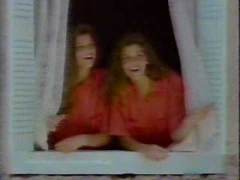 1991 - Double Your Pleasure with Doublemint Gum