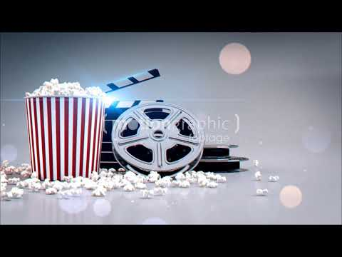 movie-time-concept-background---motion-graphic