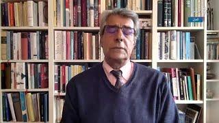 تاثیر سیاسی درگیری?ها در اسرائیل و غزه