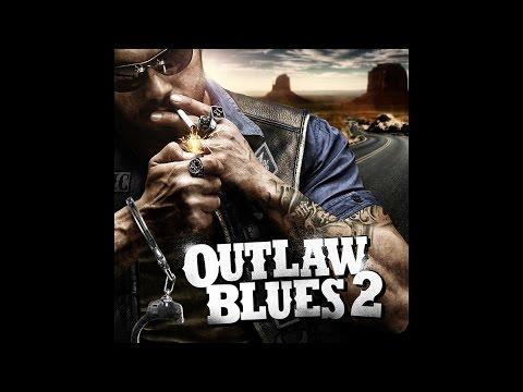 Blues Saraceno - 7th Born Son