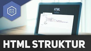 HTML Struktur - HTML 2 ● Gehe auf SIMPLECLUB.DE/GO & werde #EinserSchüler