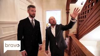 Million Dollar Listing NY: Welcome to 1884! (Season 6, Episode 2) | Bravo