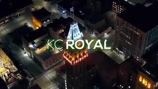 "Kc Royal ""Hustle"" WSHH HEATSEEKERS (New Official Music Video)"