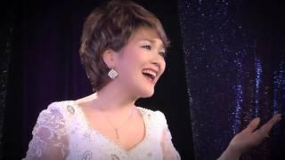 柳ジュンの歌唱センスの光る作品。 京都を舞台に恋をテーマにしたフォー...
