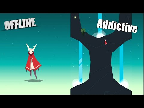 Top 23 Addictive Games For Android 2019 HD OFFLINE Part1