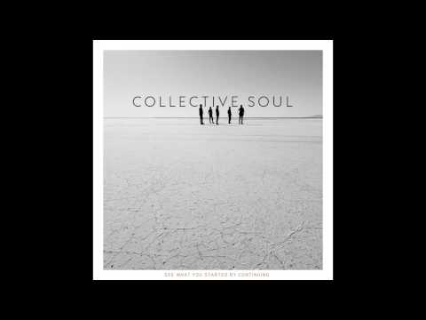 Collective Soul - This (Official Audio) - NEW ALBUM OUT NOW
