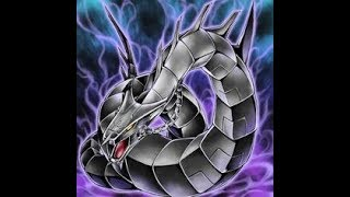 YUGIOH SUPERIOR CYBER DRAGON COMBOS AMAZING ENDING BOARDS EASY!!!!