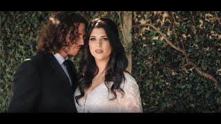 Kaylie & Zachary's Wedding Film