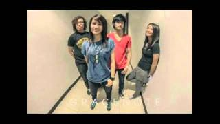 Gracenote - When I Dream About You (Fast Version)