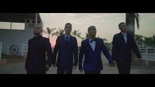 Tema: High Con Class Interpretes: Remik Gonzalez Album: High Con Cl...