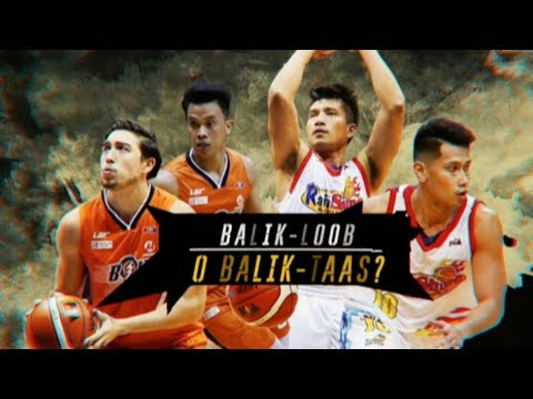 PBA PHILIPPINE CUP 2019 Highlights: MERALCO VS ROS MAR 15, 2019