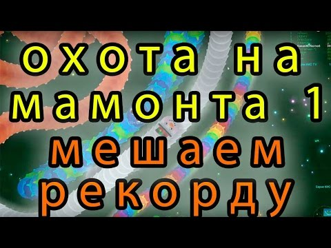 Врач подолог в Москве -