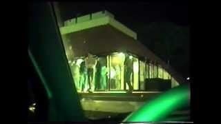 NAU B-3 CASTELLDEFELS (11 ANIVERSARIO) con DJ.DRAGO