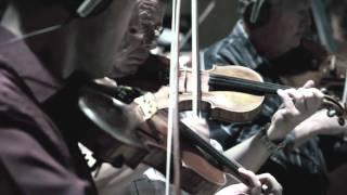 vendetta by jo blankenburg the artisans of vendetta position music
