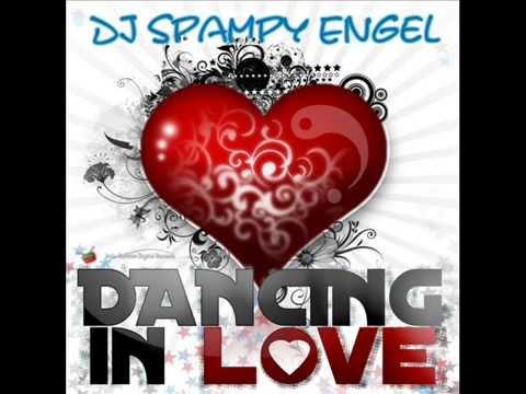 Dj Spampy Engel - Dancing In Love (Blazac & Dj Raffy Remix)